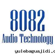 8082团队